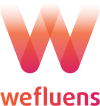 Wefluens Blog